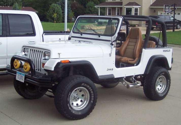 1993 jeep wrangler rh mikericklefs com 1994 jeep wrangler manual transmission problems 1994 jeep wrangler manual steering gear box